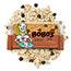 Bobo's® Chocolate Chip Bars, 3 oz., 12/BX Thumbnail 3