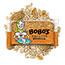 Bobo's® Peanut Butter Bars, 3 oz., 12/BX Thumbnail 3