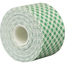 """3M™ 4032 Double Sided Foam Tape, 2"""" x 5 yds., 1/32"""", Natural, 1/CS Thumbnail 1"""