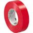 "W.B. Mason Co. Electrical Tape, 7.0 Mil, 3/4""x 20 yds., Red, 10/CS Thumbnail 1"