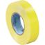 """W.B. Mason Co. Electrical Tape, 7.0 Mil, 3/4""""x 20 yds., Yellow, 10/CS Thumbnail 1"""
