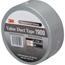 "3M™ 1900 Duct Tape, 5.8 Mil, 2"" x 50 yds., Silver, 3/CS Thumbnail 1"