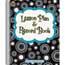"Teacher Created Resources Crazy Circles Lesson Plan & Record Book, 8 1/2"" x 11"" Thumbnail 1"