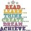 Teacher Created Resources Marquee Motivation Bulletin Board Thumbnail 1