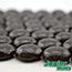 Junior Mints® Chocolate Mints, 1.6 oz., 36/BX, 4 BX/CS Thumbnail 3