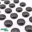 Junior Mints® Chocolate Mints, 4 oz., 12/CS Thumbnail 2