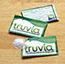 Truvia® Natural Sweetener, 140/BX Thumbnail 3