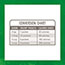 Truvia® Natural Sweetener, 140/BX Thumbnail 2