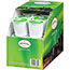 TWININGS® K-Cup® Pods, Tea, Green, 24/BX Thumbnail 2
