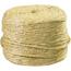 W.B. Mason Co. Sisal Tying Twine, 2-Ply, Natural, 1460'/CS Thumbnail 1