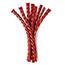 Twizzlers® Strawberry Twists Licorice, 3.95 lb., 180/PK Thumbnail 2