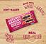 Nature's Bakery™ Raspberry Fig Bar, 2 oz., 12/BX Thumbnail 4