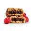 Nature's Bakery™ Raspberry Fig Bar, 2 oz., 12/BX Thumbnail 3