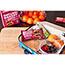 Nature's Bakery™ Raspberry Fig Bar, 2 oz., 12/BX Thumbnail 2