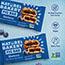 Nature's Bakery™ Blueberry Fig Bar, 2 oz., 12/BX Thumbnail 4