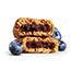 Nature's Bakery™ Blueberry Fig Bar, 2 oz., 12/BX Thumbnail 3