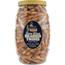Utz® Snack Tubs, Honey Wheat Braided Twists Thumbnail 1