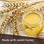 Utz® Snack Tubs, Honey Wheat Braided Twists Thumbnail 3