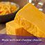 Utz® Snack Tubs, Cheeseballs Thumbnail 4