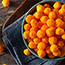 Utz® Snack Tubs, Cheeseballs Thumbnail 2