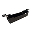 Vari® Electric Standing Desk Cable Management Tray, Black Thumbnail 1