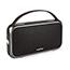 Veho VSS-014-M7 M7 Speaker Thumbnail 1