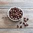 Nestlé® Raisinets®, Milk Chocolate, 3.5 oz., 60/CS Thumbnail 2