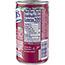 Welch's® Cranberry Juice Cocktail, 5.5 oz., 48/CS Thumbnail 4