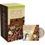 Wolfgang Puck® Coffee Pods, Espresso, 18/Box Thumbnail 1
