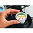 Urnex® K-Cup Brewer Cleaning Kit, For Coffee Brewer, White Thumbnail 4