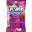 LifeSavers® Gummies®, Wild Berries, 7 oz. Bag, 12/CS Thumbnail 1