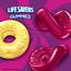 LifeSavers® Gummies®, Wild Berries, 7 oz. Bag, 12/CS Thumbnail 2