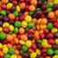 Skittles® Original, 7.2 oz., 12/CS Thumbnail 2