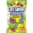 LifeSavers® Gummies, Sours Peg Bag, 7 oz., 12/CS Thumbnail 1
