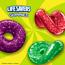 LifeSavers® Gummies, Sours Peg Bag, 7 oz., 12/CS Thumbnail 2