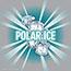 Wrigley's® Polar Ice Gum, 8/BX Thumbnail 2