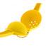 """Winco® Citrus Squeezer, 8-3/4"""", Lemon, Alu Thumbnail 2"""