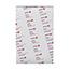 "Xerox® Bold™ Digital Printing Paper, 30% Recycled, 100 lb. Cover, 17"" x 11"", White, 750/CT Thumbnail 1"