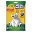 Crayola® Model Magic, 4 oz. Pouch, White Thumbnail 1