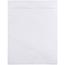 "JAM Paper Open End Catalog Commercial Envelopes, 12"" x 15 1/2"", White, 50/BX Thumbnail 1"