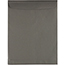 "JAM Paper® Open End Catalog Premium Envelopes, 10"" x 13"", Dark Grey, 50/PK Thumbnail 2"