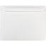 "JAM Paper Booklet Envelopes, 10"" x 13"", White, 500/CT Thumbnail 1"