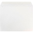 "JAM Paper Booklet Envelopes, 10"" x 13"", White, 500/CT Thumbnail 2"