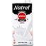 Natrel® Whole Milk, 32 oz. Resealable Carton Thumbnail 1