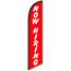 W.B. Mason Auto Supplies Swooper Banner, Now Hiring Thumbnail 1