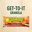 Nature Valley® Crunchy Granola Bar, Peanut Butter, 1.6 oz., 28/BX, 6 BX/CS Thumbnail 2