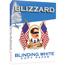 Blizzard™ Blinding White Copy Paper, 98 Bright, 20 lb., 8 1/2 x 11, White, 5000/CT Thumbnail 2