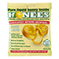 Honees® Cough Drops Honey Lemon, 20 Count, 6/PK Thumbnail 1
