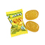 Honees® Cough Drops Honey Lemon, 20 Count, 6/PK Thumbnail 3