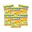 Honees® Cough Drops Honey Lemon, 20 Count, 6/PK Thumbnail 4